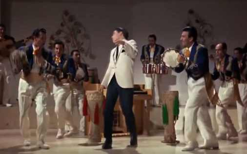 Geniales Video Mashup – ELVIS vs QUEEN
